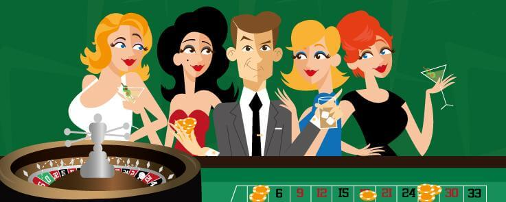 8 tips how to win at roulette